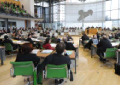 Bild: Sächsischer Landtag/Steffen Giersch